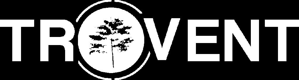 Trovent logo - pērk mežu un lauksaimniecībā izmantojamu zemi